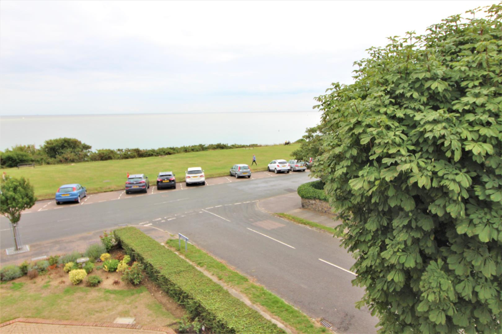 The Esplanade, Frinton-On-Sea, Essex, CO13 9HE